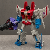 starscream PWP_00779