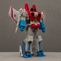 starscream PWP_00790