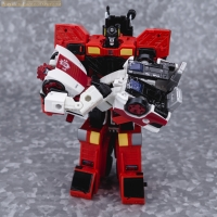 Siege Red Alert Gallery 65