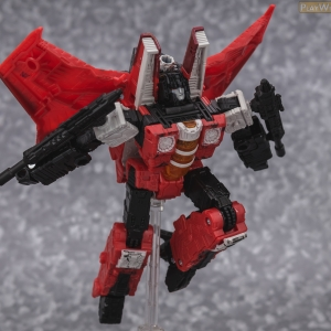 Redwing | Generations Selects | Transformers Generations