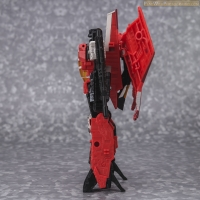 Generations Selects Redwing 008