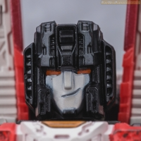 Generations Selects Redwing 020