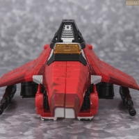 Generations Selects Redwing 046
