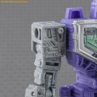 Siege_Refraktor_Gallery_23
