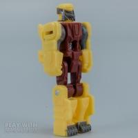 Repugnus-Gallery-64