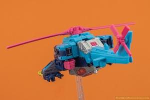 rotorstorm_056
