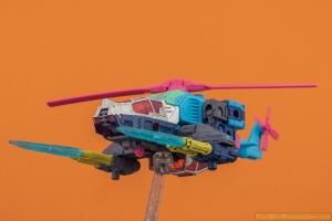rotorstorm_057