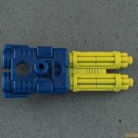 rotorstorm_022