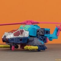rotorstorm_034