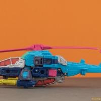 rotorstorm_035