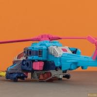 rotorstorm_036