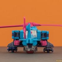 rotorstorm_037