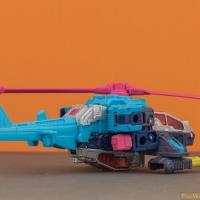 rotorstorm_038