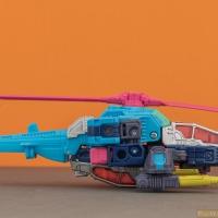 rotorstorm_039