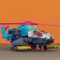 rotorstorm_040