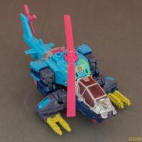 rotorstorm_043