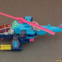 rotorstorm_048