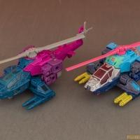 rotorstorm_052