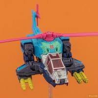 rotorstorm_053