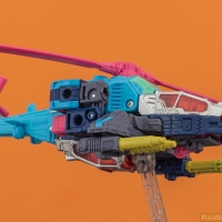 rotorstorm_054