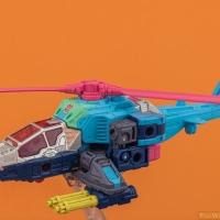 rotorstorm_055