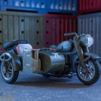 mcx_sidecar_pursuit_002