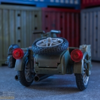 mcx_sidecar_pursuit_003