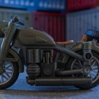 mcx_sidecar_pursuit_004