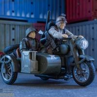 mcx_sidecar_pursuit_025