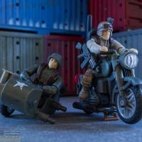 mcx_sidecar_pursuit_026