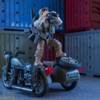 mcx_sidecar_pursuit_022