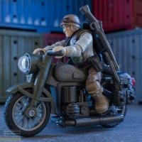 mcx_sidecar_pursuit_023