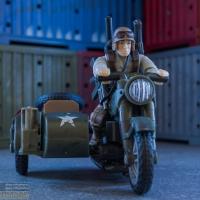 mcx_sidecar_pursuit_024