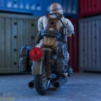 mcx_sidecar_pursuit_030
