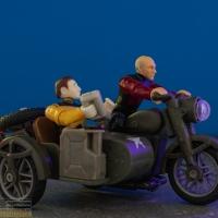 mcx_sidecar_pursuit_031