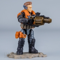 specialist battery 06