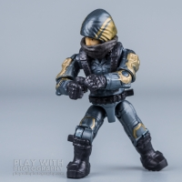 specialist outrider 03