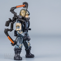 specialist outrider 04