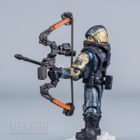 specialist outrider 05