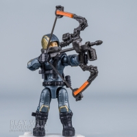 specialist outrider 06