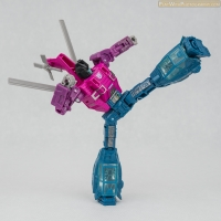 siege_spinister_gallery_006