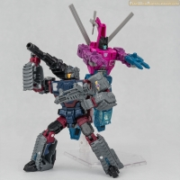 siege_spinister_gallery_021
