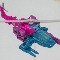siege_spinister_gallery_023