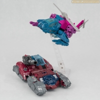 siege_spinister_gallery_026