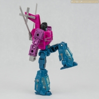 siege_spinister_gallery_033