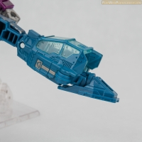 siege_spinister_gallery_035