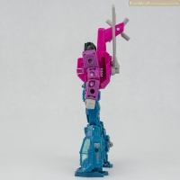 siege_spinister_gallery_045