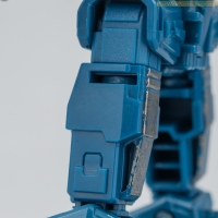siege_spinister_gallery_073