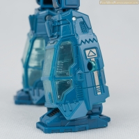 siege_spinister_gallery_076