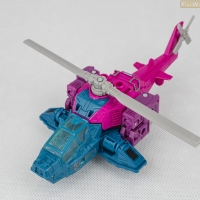 siege_spinister_gallery_080